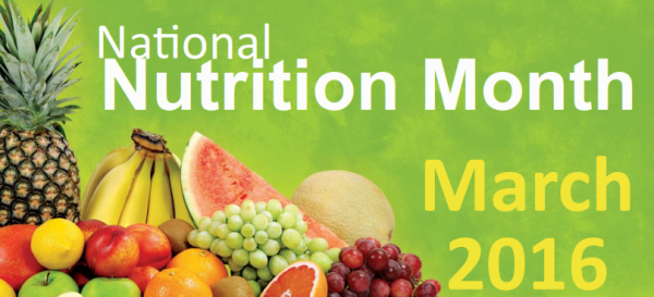 national-nutrition-month-2016