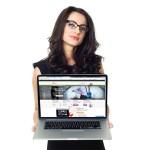 online-ce-posture-practice-online-450sq