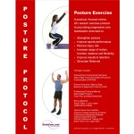 posture-rehab-correction-protocol-450sq