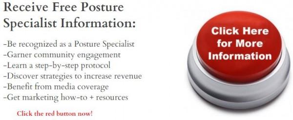 certified-posture-expert