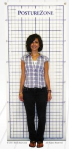 best-posture-assessment-grid