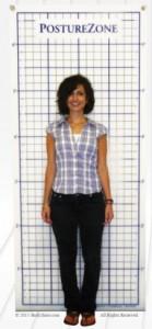 best-posture-assessment-grid