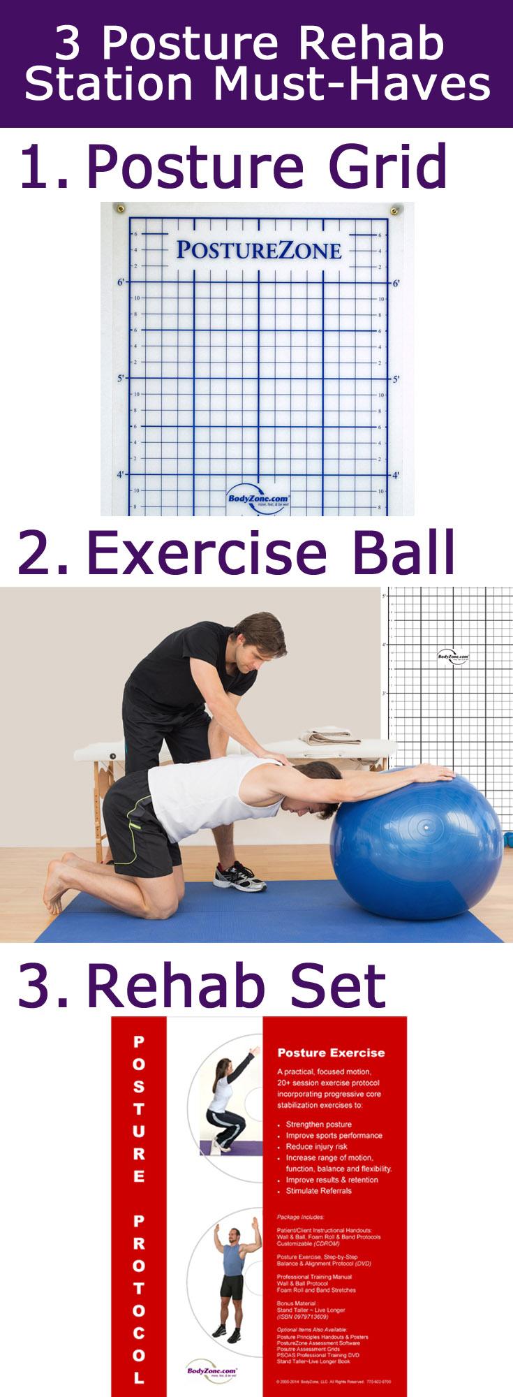 3-posture-rehab-station-must-haves