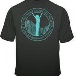 CPEP t-shirt