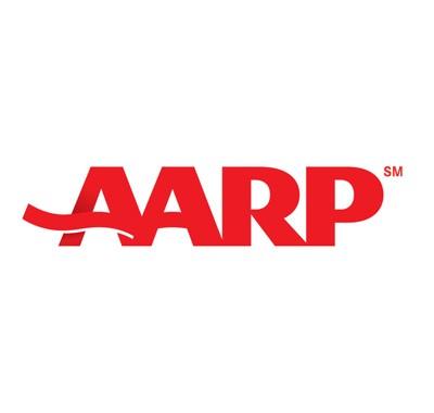 aarp-