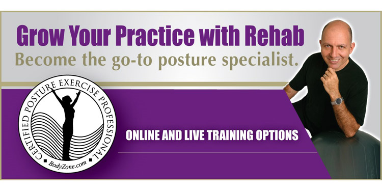 php programs for practice pdf