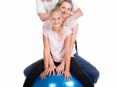 exercise genetics