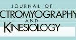 journal of EMG