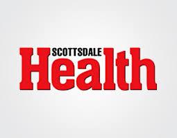 scottsdale health