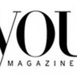 you mag logo