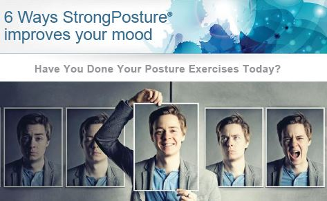 strong-posture-improves-your-mood