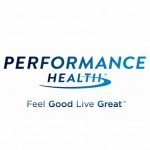 1performancehealth (400x399)