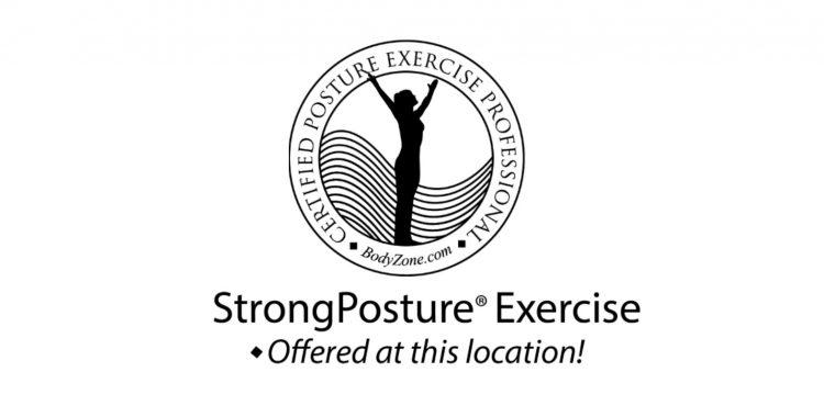 find posture specialist