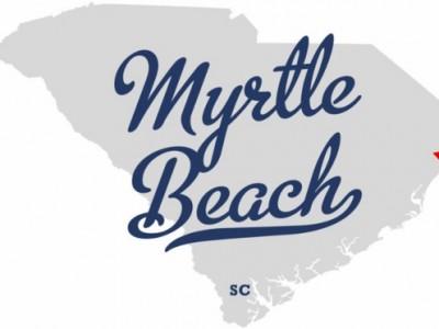 Myrtle Beach SC Chiropractic Seminar