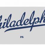 chiropractic seminar Philadelphia