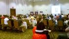 chiropractor seminars
