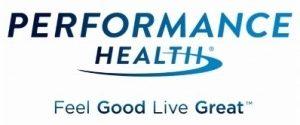 performance health seminars