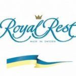 Posture Pillow Royal Rest
