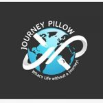 travel pillow for sleep