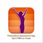 posturezone app