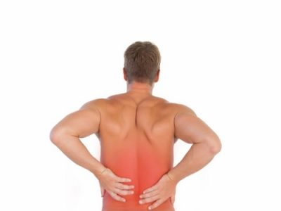 back pain and motor control exercise