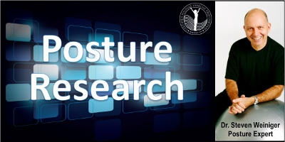 Posture Research