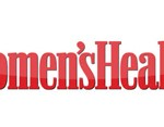 womens-health-mag-logo