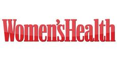 womens-health-mag-logo