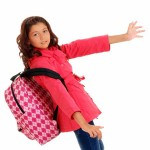 adolescents & back pain
