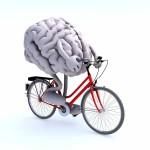 balance & healthy brain