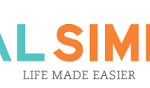 real simple mag logo