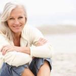 sit shorter live longer