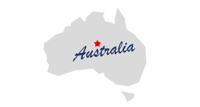 Australian chiropractor cpd fla