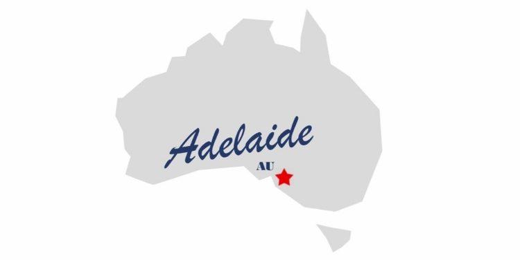 posture training certification seminar adelaide australia