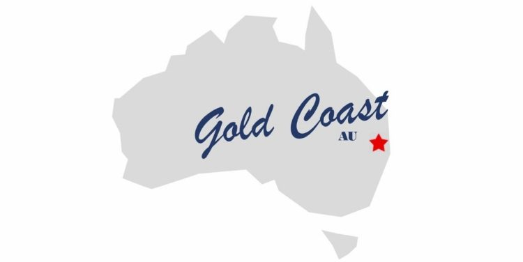 posture training certification seminar gold coast australia