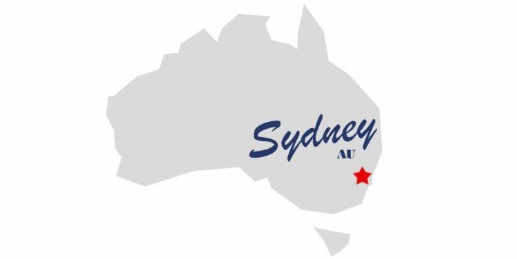 posture training certification seminar sydney australia