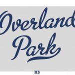 overland park ks seminar
