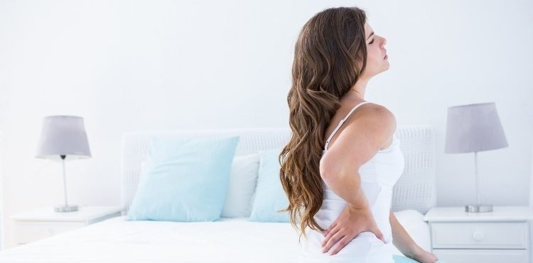 guidelines for treating low back pain