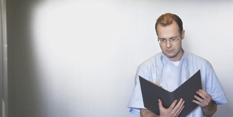 chiropractic medicare billing