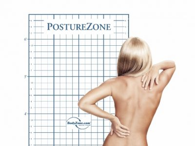 scoliosis treatment posture exercise