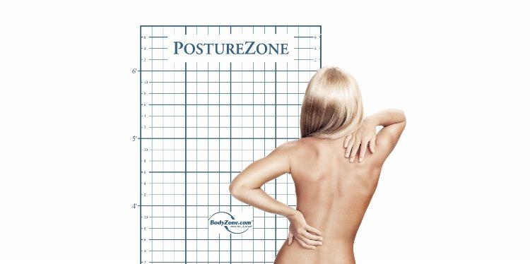 scoliosis treatment posture exercise